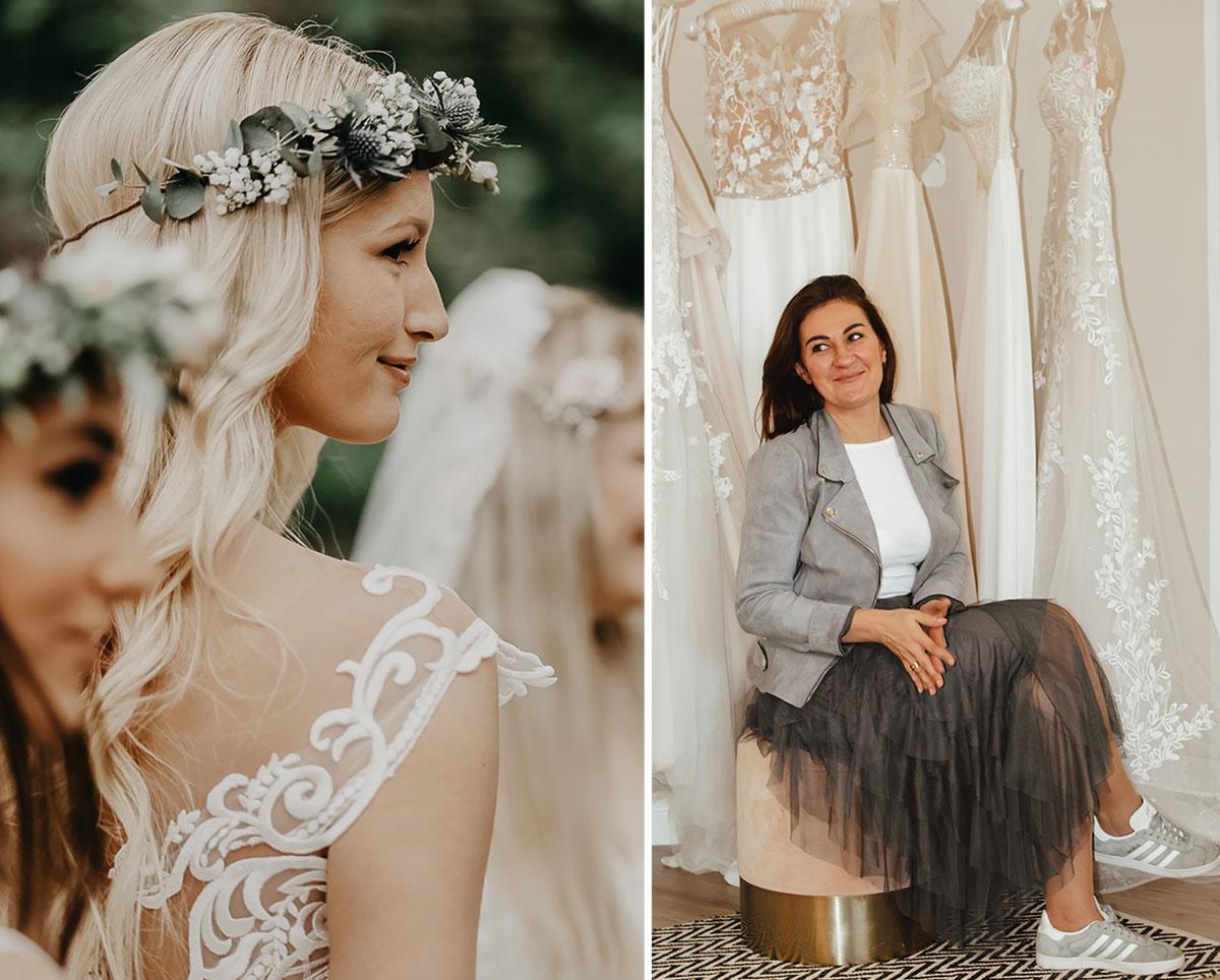 Brautliebe Solingen