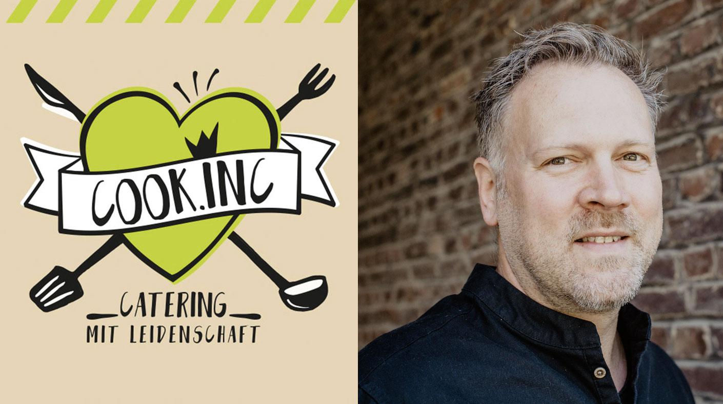 Cookinc Gerd König Catering