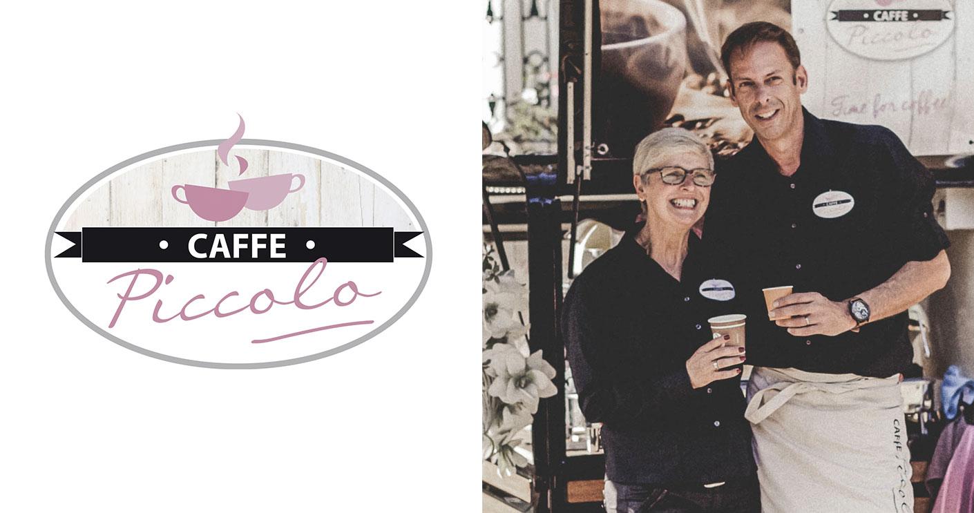 Caffe Piccolo